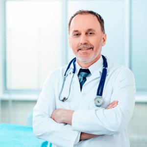 Humana - Blog o que faz um clinico geral img