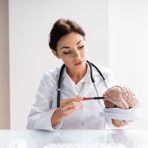 Neurologista Clínica Humana Medicina Integral